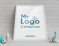 My Logo Collection 1