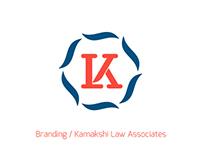 KLA - Branding