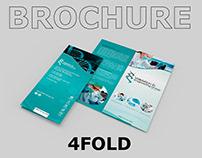 Brochure 4 Fold