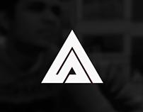 Andres Avila - Personal Branding