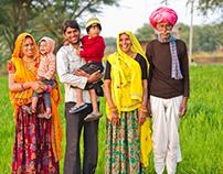 Accenture Rajasthan