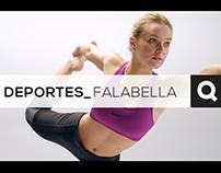 DEPORTES FALABELLA.COM 2017