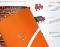 Catálogo Promocional