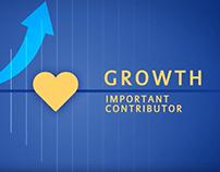 Allianz - Growth, Explainer Video