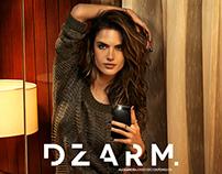Campaign DZARM