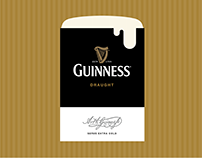 B | Guiness