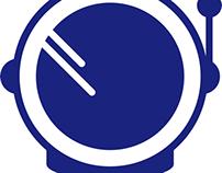 SpaceCSS Logo