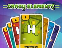 Crazy Elements