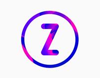 Ziggit - Web design & Social medias
