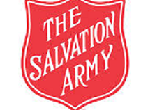 Salvation Army's Longtime Veteran Affairs Services