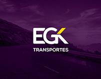 EGK Transportes