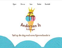 Andersen Is