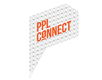 PPLCONNECT - Continue your conversations cross-device