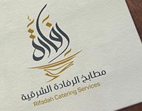 Raifadah - Catering Service Provider in Makkah