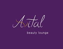 Avital Branding