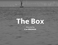 The Box - Short Film