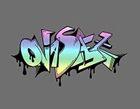 Remeras Ona Saez Kids