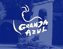 Granja Azul