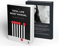 Total Life Reset