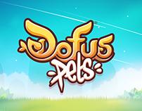 DOFUS Pets