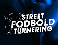 BILKA LIVE - Streetfodbold Junior Tour 2017