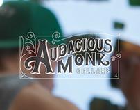 Audacious Monk Cellars