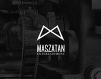 Maszatan Identification