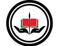 Jukumu Letu Campaign Logo