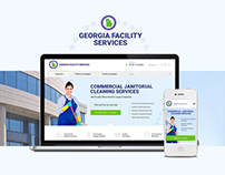 Georgia Facility Services