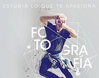 Creatividad | ¡Estudiá lo que te apasiona!