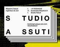Studio Assuti