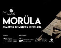 Expo Morüla