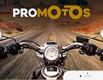 Promotos