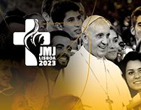 World Youth Day - Lisboa2023