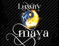Luxury Maya