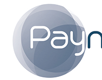 Logo Paymentalia Sollutions