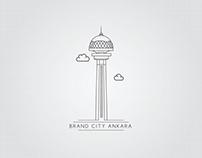 Brand City Ankara