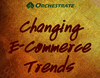 Changing-E-Commerce-Trends