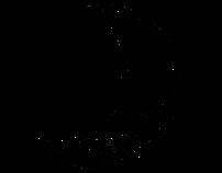 Crescent Moon Illustrations