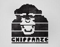 Chippanze