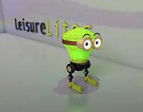 Lummi - Animation