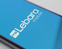 Lebara Mobile, KSA