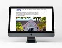 Friends of the Key West Library Website