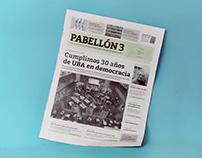 Diario | FADU UBA