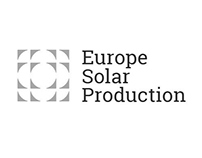 Europe Solar Production