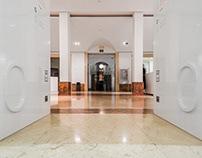 Museo de Bellas Artes de Murcia
