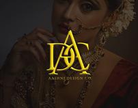 Aashni Design Co.