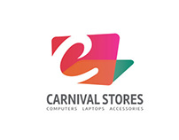 Carnival Stores