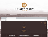 Infinity Profit Club