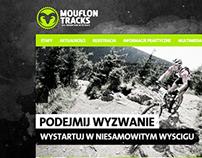 Mouflon Tracks